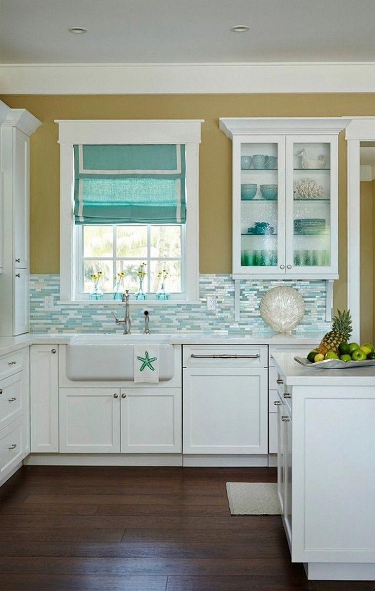 awesom beach house interior design ideas page of