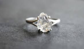 diamond ring tumblr ile ilgili grsel sonucu little things Pinterest