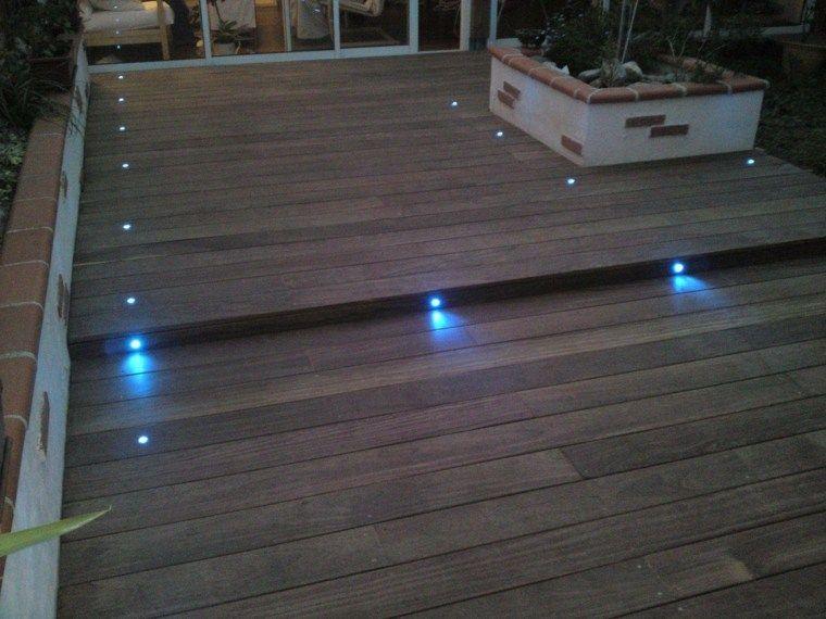 Carrelage terrasse design - idée originale pour votre maison - Pose De Carrelage Exterieur