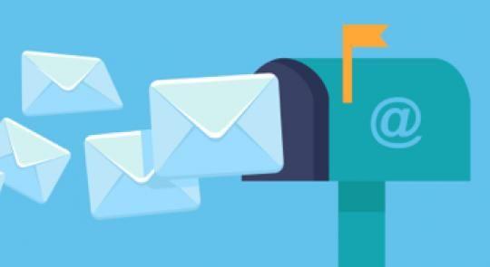 Hoe verzamel je correct e-mailmarketing opt-ins?