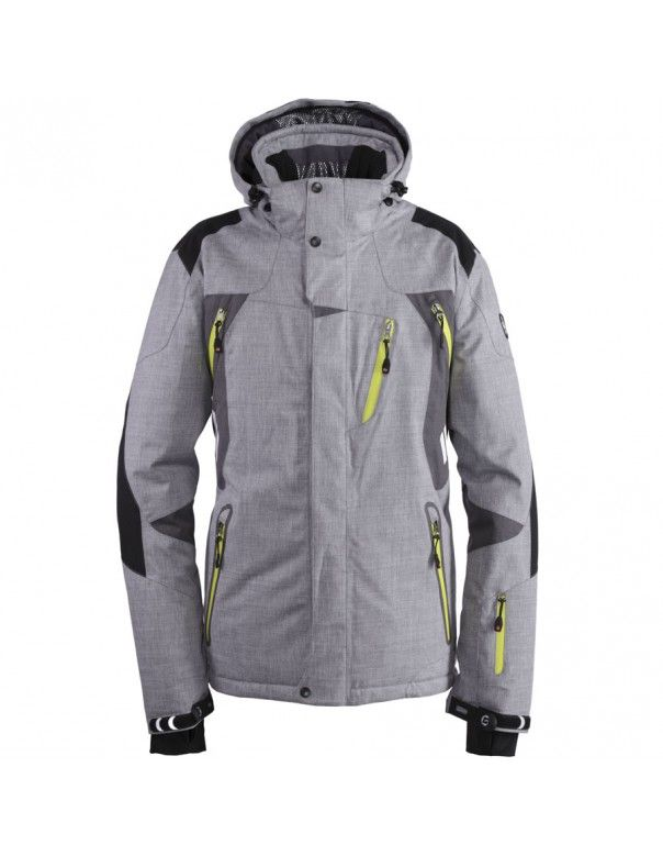 14d07e3406 Killtec Lloyd Function Mens Jacket 2014-15 - Jackets - Outerwear - Mens