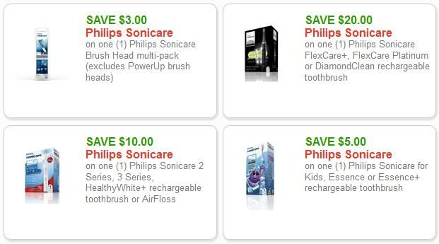 image relating to Philips Sonicare Coupons Printable known as $38 of Philips Sonicare Discount coupons Scorching Discount coupons Coupon codes