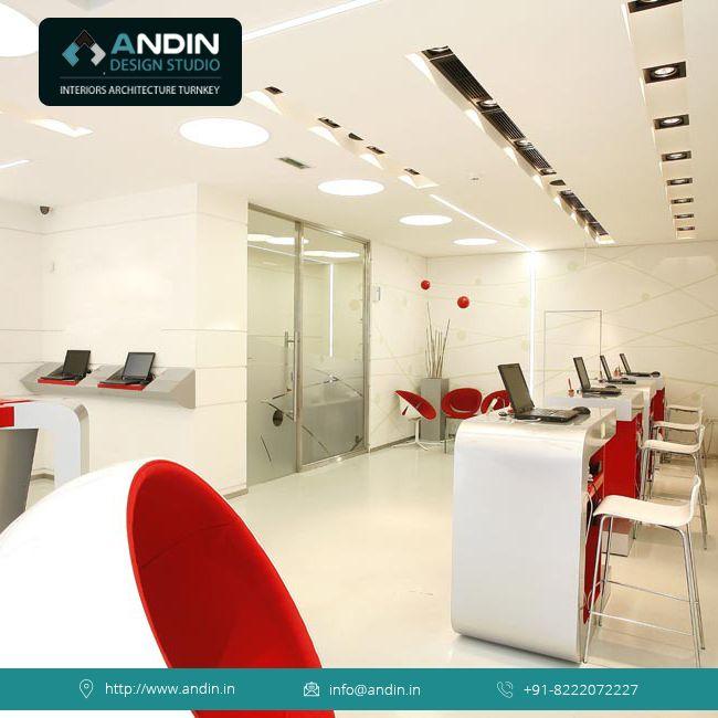 Get the best interior designer in panchkulachandigarhmohaliarchitecture firmsturnkey services chandigarh for your home andin also andininteriors on pinterest rh