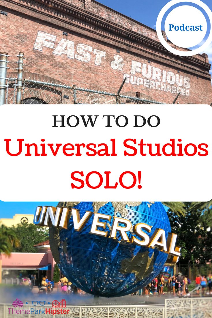 3461f131e4c Complete Beginners Guide to Doing Universal Orlando Solo