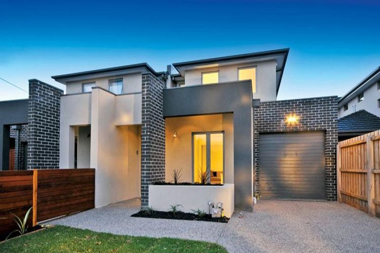 Captivating Nostra Homes   Home Builders And Home Designs In Aspire, Plumpton,  Michleham, Melbourne And Western Suburbs   House Designs   Pinterest    Melbourne, ...