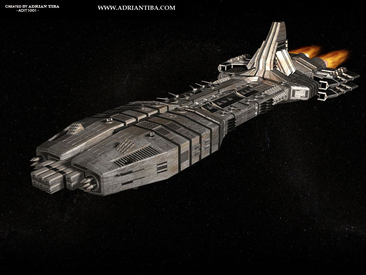 s star wars starship wallpapers - photo #16
