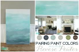 Resultado de imagen de diy abstract painting ideas