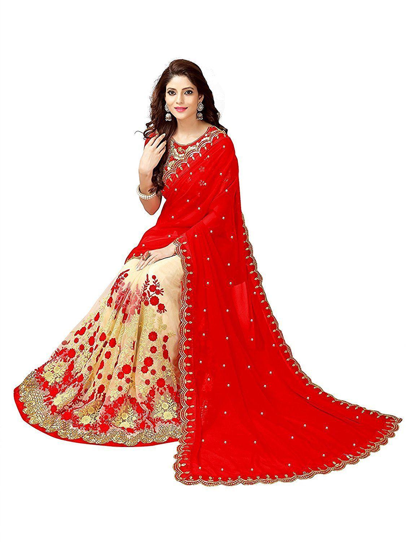 af205b037e1 Party Clothes · Sarees for Women Latest Design Sarees New Collection 2018  Sarees below 1000 Rupees 500 Rupees Sarees