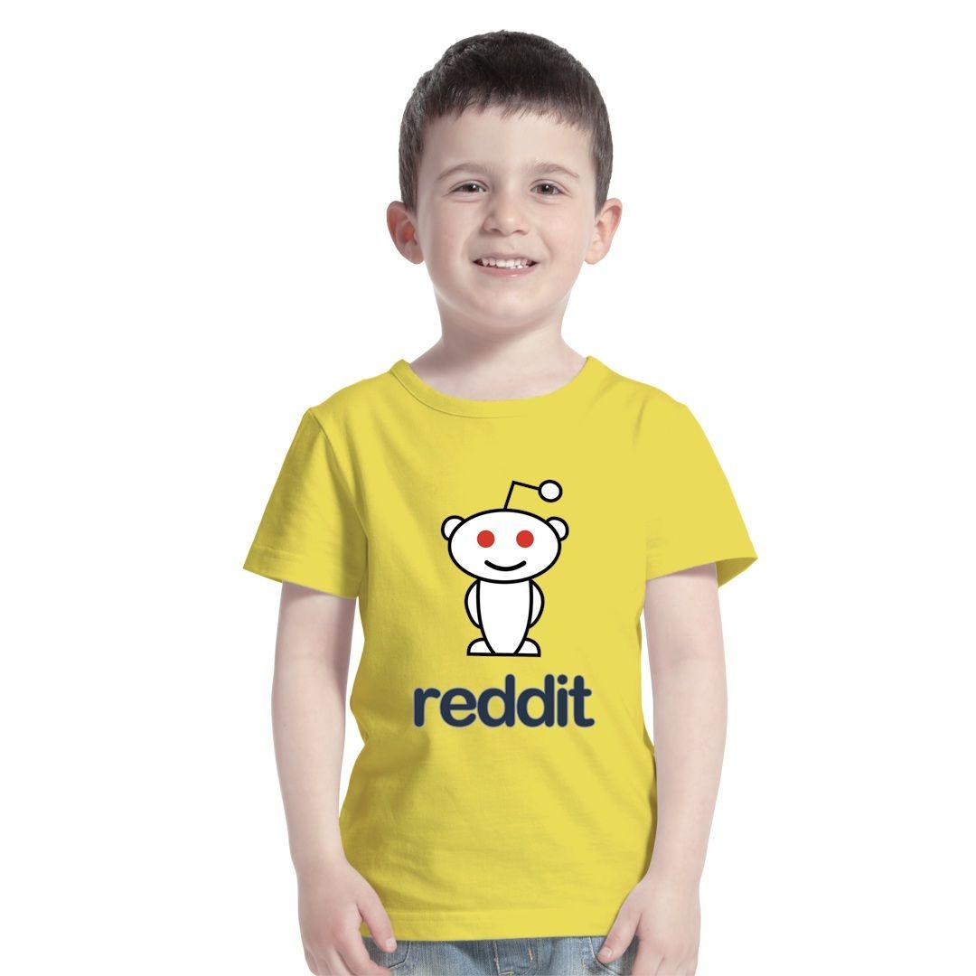 Shirt design reddit - Customize The Unique Kid T Shirt With Unique Design