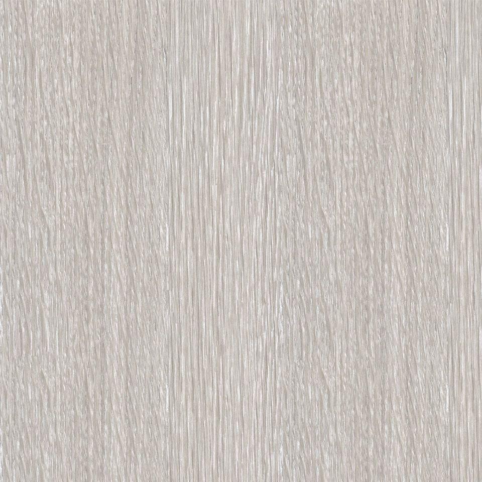 Best Drifted Oak White Wood Texture Grey Wood Texture White 400 x 300