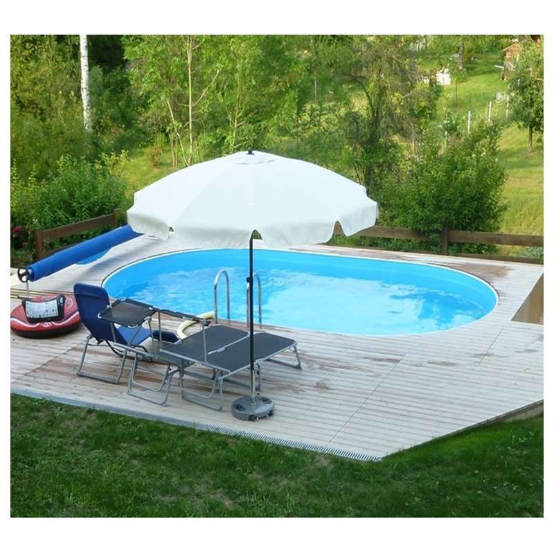 pool selber bauen die besten ideen zu pool selber bauen. Black Bedroom Furniture Sets. Home Design Ideas