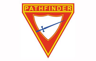 Pin By Dorothy Williams On Sda Pathfinders Seventh Day Adventist Pathfinder Adventist