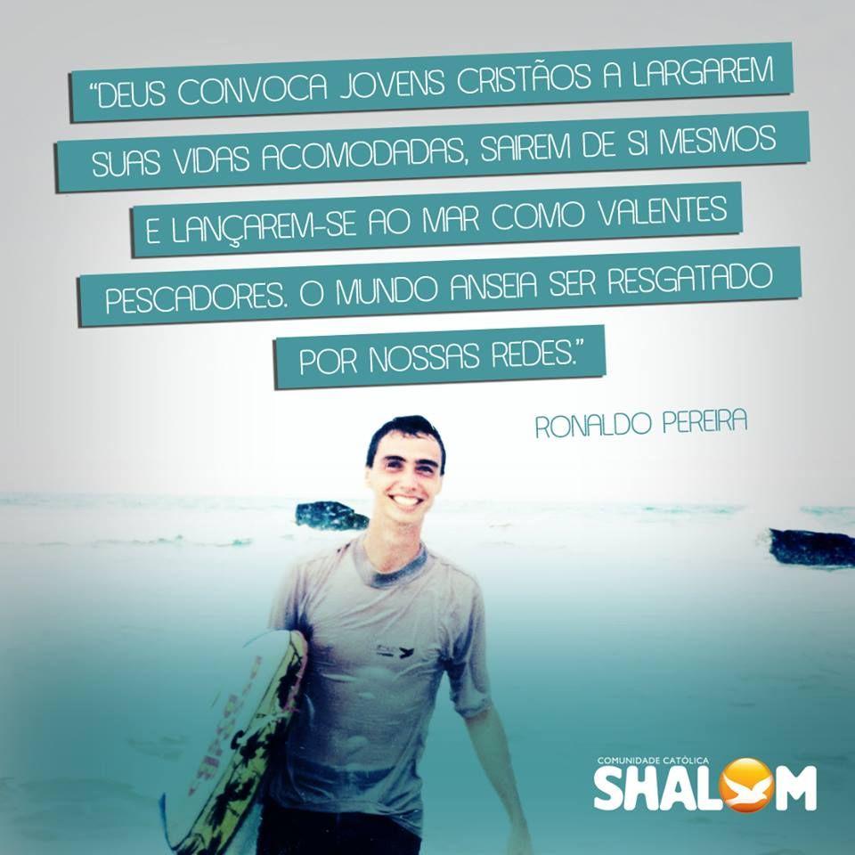 4d83914a6cf47 Ronaldo Pereira Cristianos