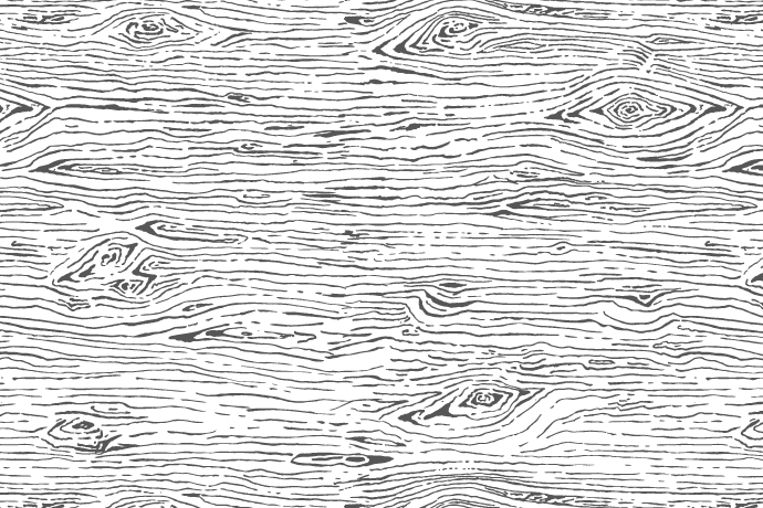 woodgrain pattern black and white - Google Search | laser pattern ...