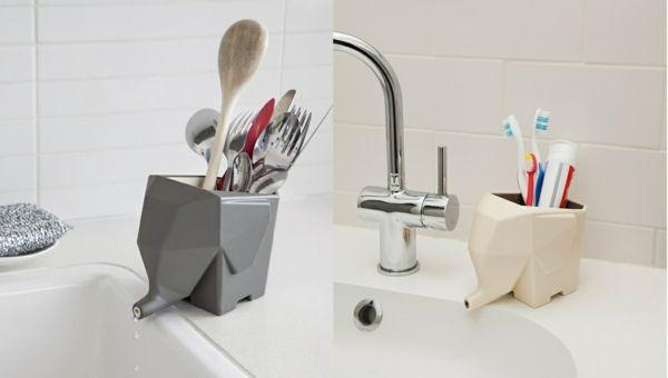 lustige gadgets ausgefallene geschenkideen coole gadgets geschenkideen pinterest gadgets. Black Bedroom Furniture Sets. Home Design Ideas