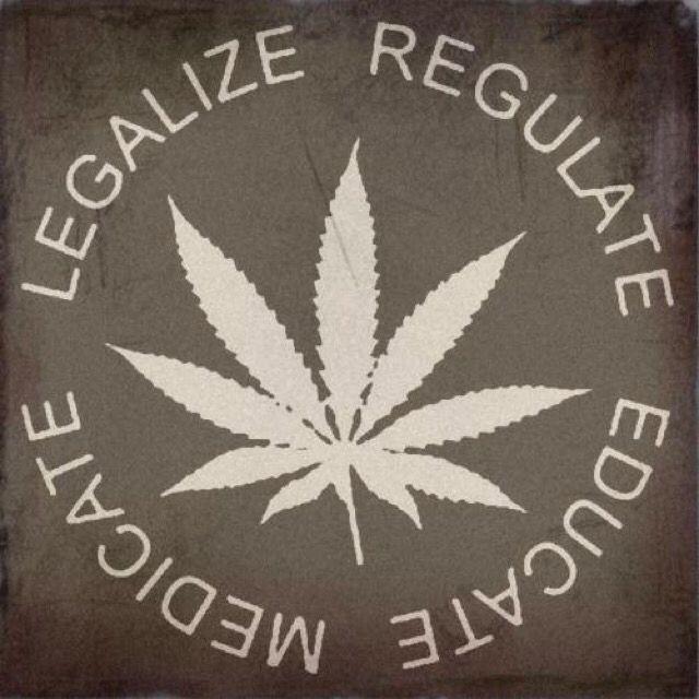 Legalización y educación... ( marihuana cannabis marijuana ) @ https://www.facebook.com/freejuanadocumentary/  #LaIgnoranciaEsTóxica #freejuana