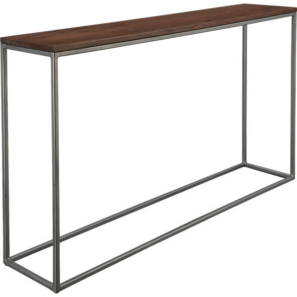 Framework Console Table Console Table Modern Console Tables