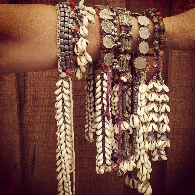 A tribal-bohemian arm party http://sulia.com/channel/fashion/f/73cdb3da-a7ce-4b95-83e8-816d27aa64ca/?source=pin&action=share&btn=small&form_factor=desktop&pinner=124969623