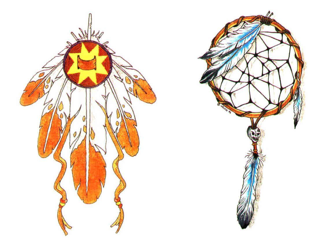 native american tattoo designs and meanings google