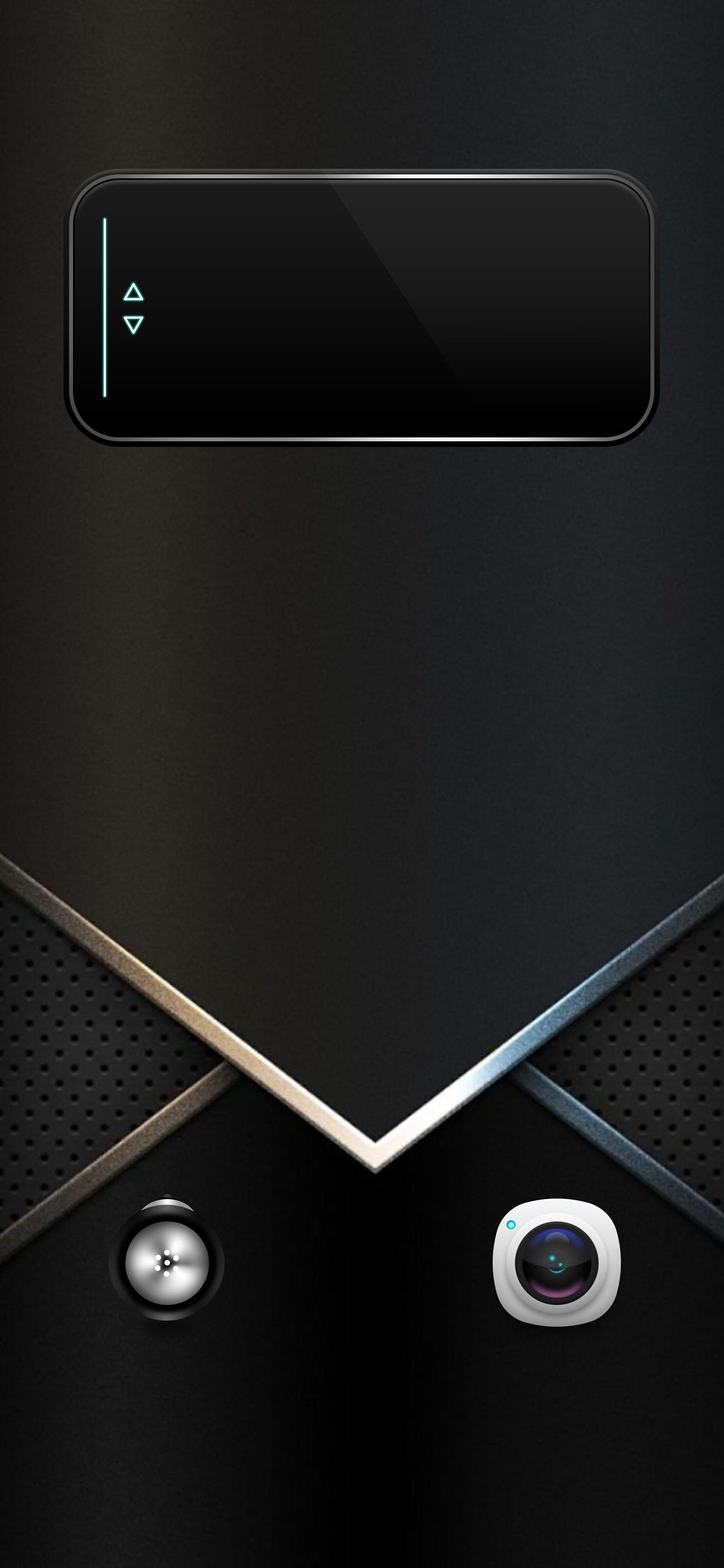 Wallpaper Iphone X Iphone Latest Iphone Iphone Wallpaper