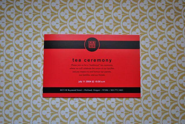 Bristow Fresh Our Very Un-Royal Wedding Wedding Paper Pinterest - fresh invitation unveiling wording