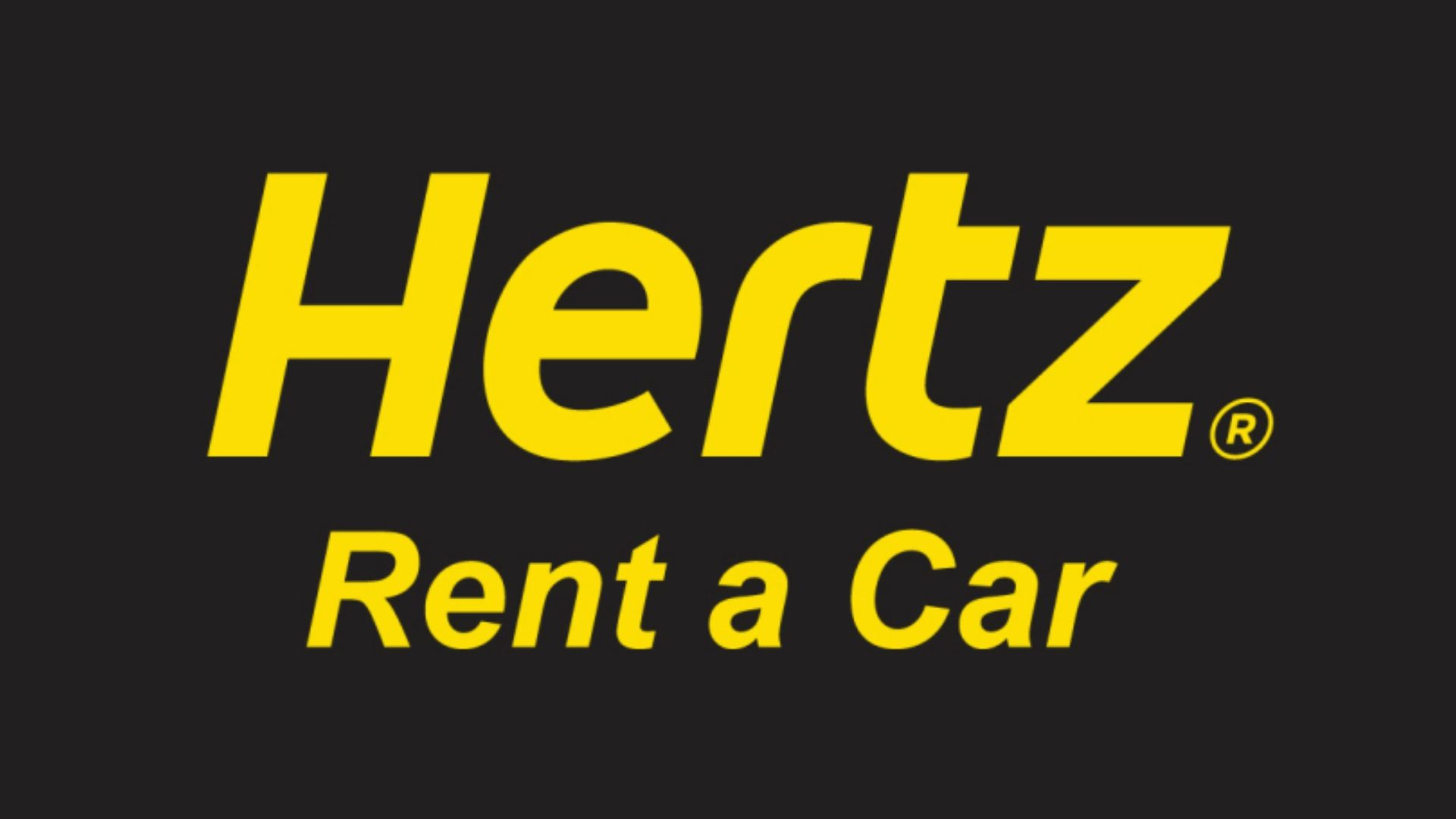 Hertz Customer Service Numbers Hertz Car Rental Car Rental Sell Car