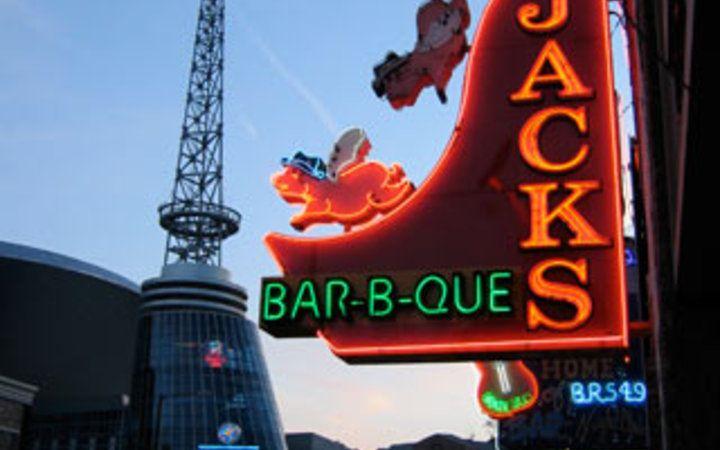 Americas best bbq restaurants bbq city best bbq in
