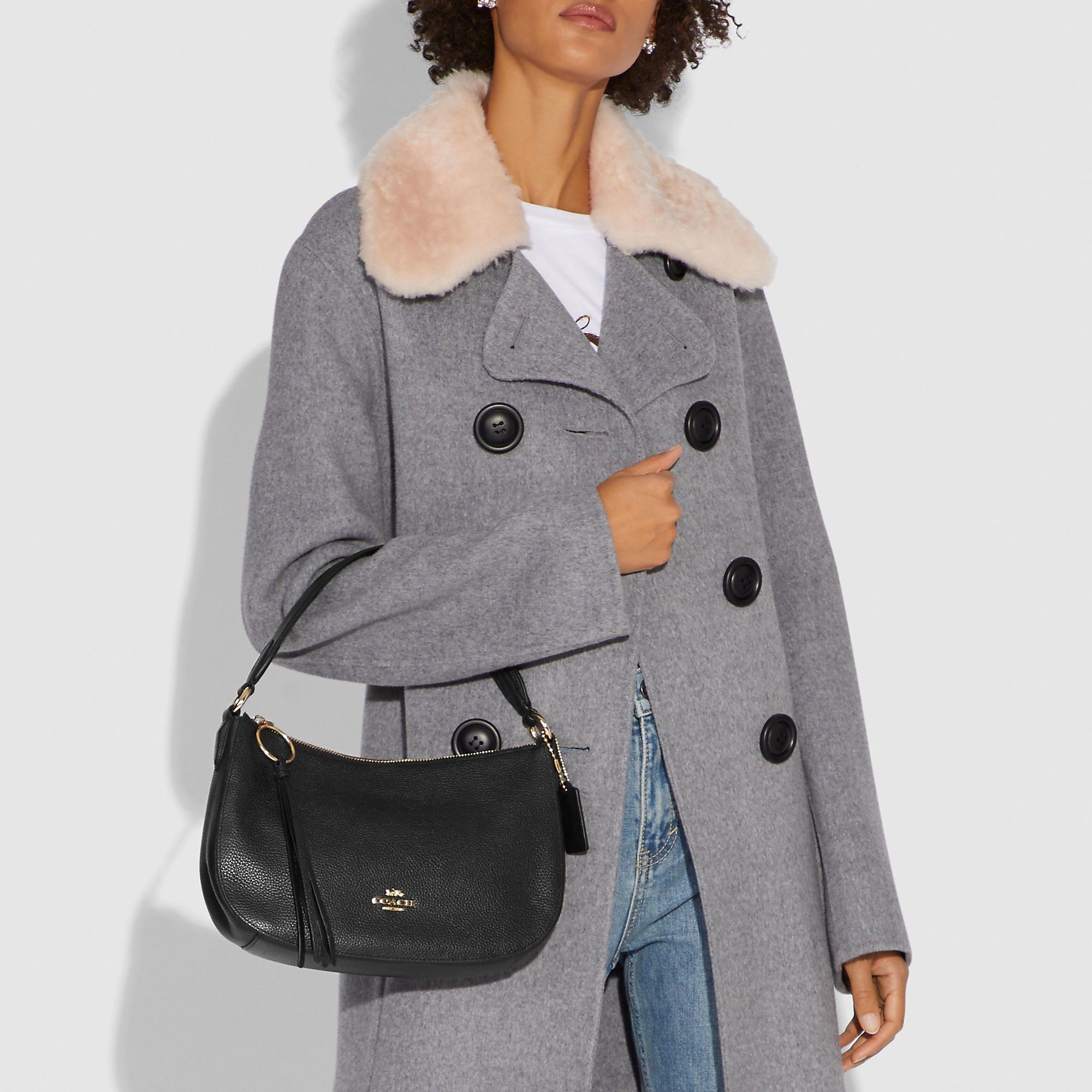 038d79e01cfa COACH Sutton Crossbody - Women's Designer Crossbody in 2019 ...