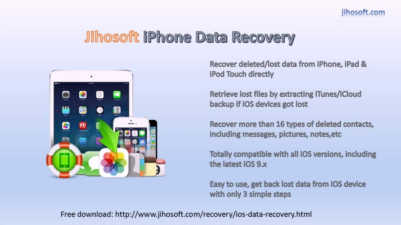 34f4ccc7450d784d68a91866f592a447 - How To Get Deleted Pictures Back On Ipad Mini