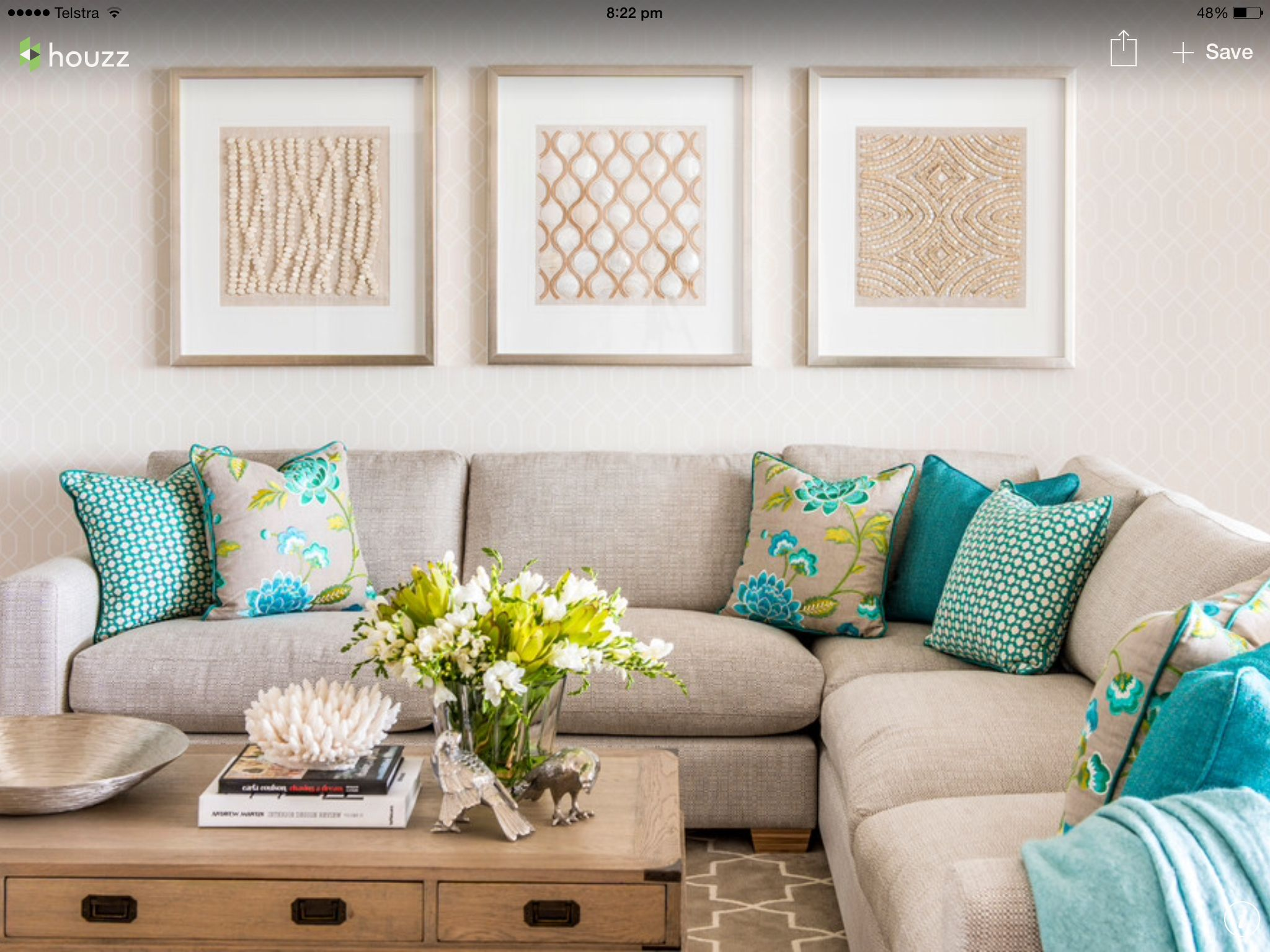 Decorating Ideas Beige Living Rooms Turquoise Living Room Decor Cushions On Sofa