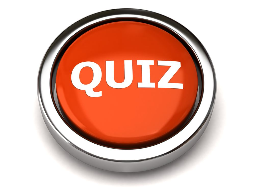 http://lrn.org/Content/Quizzes/Qnervous.html REVIEW QUIZ | Nervous ...