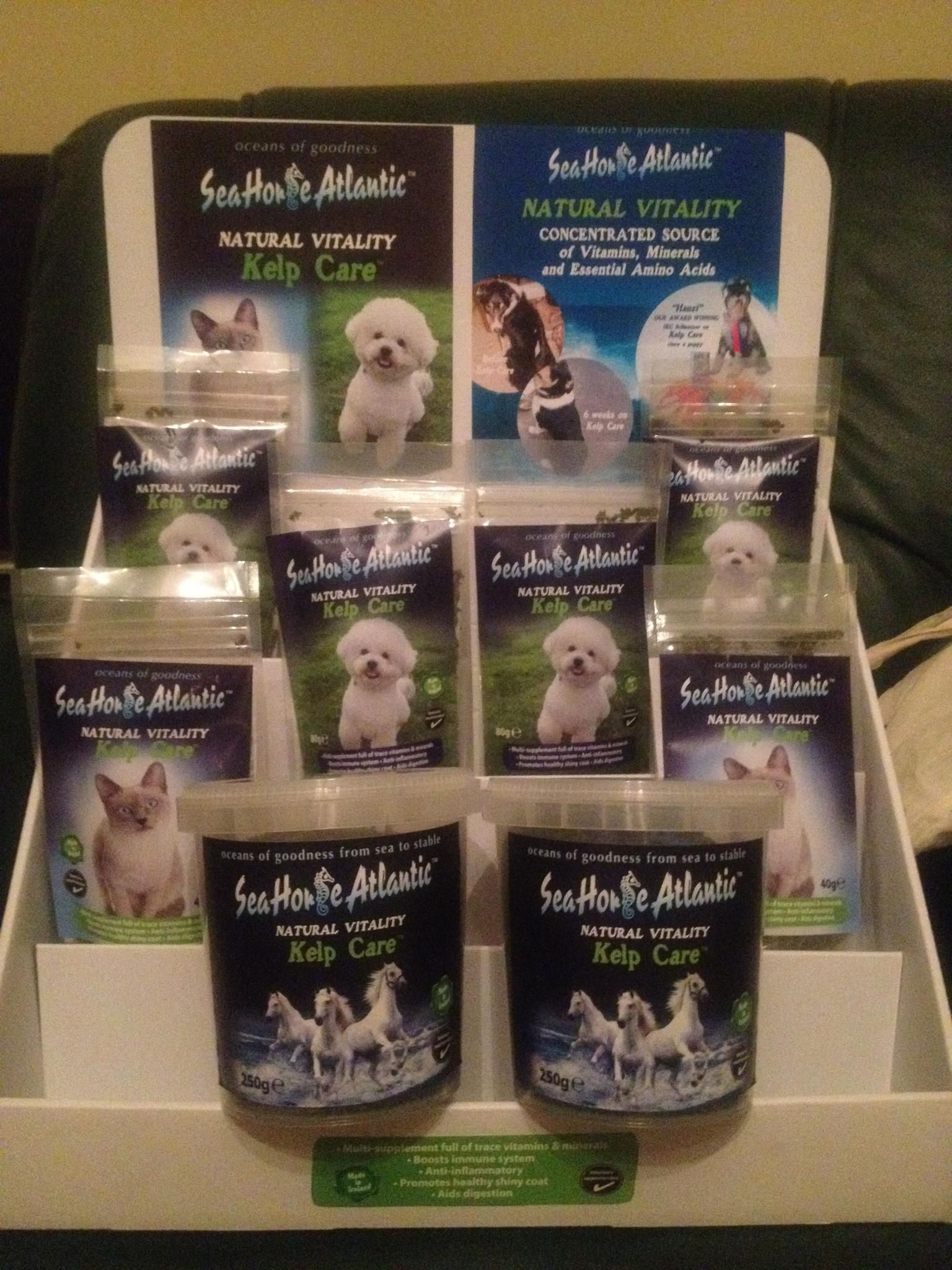 Kelp Seaweed Supplements For Dogs Cats Horses Chickens Dogs Kelp Natural Supplements