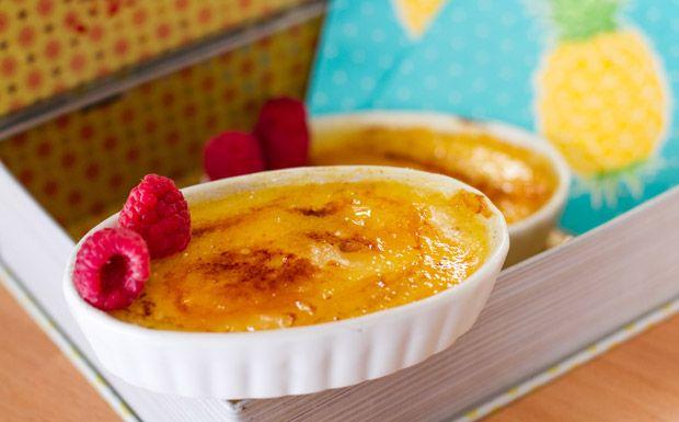 Aprenda a fazer o doce tradicional, e ainda de diversos sabores diferentes para impressionar no jantar!