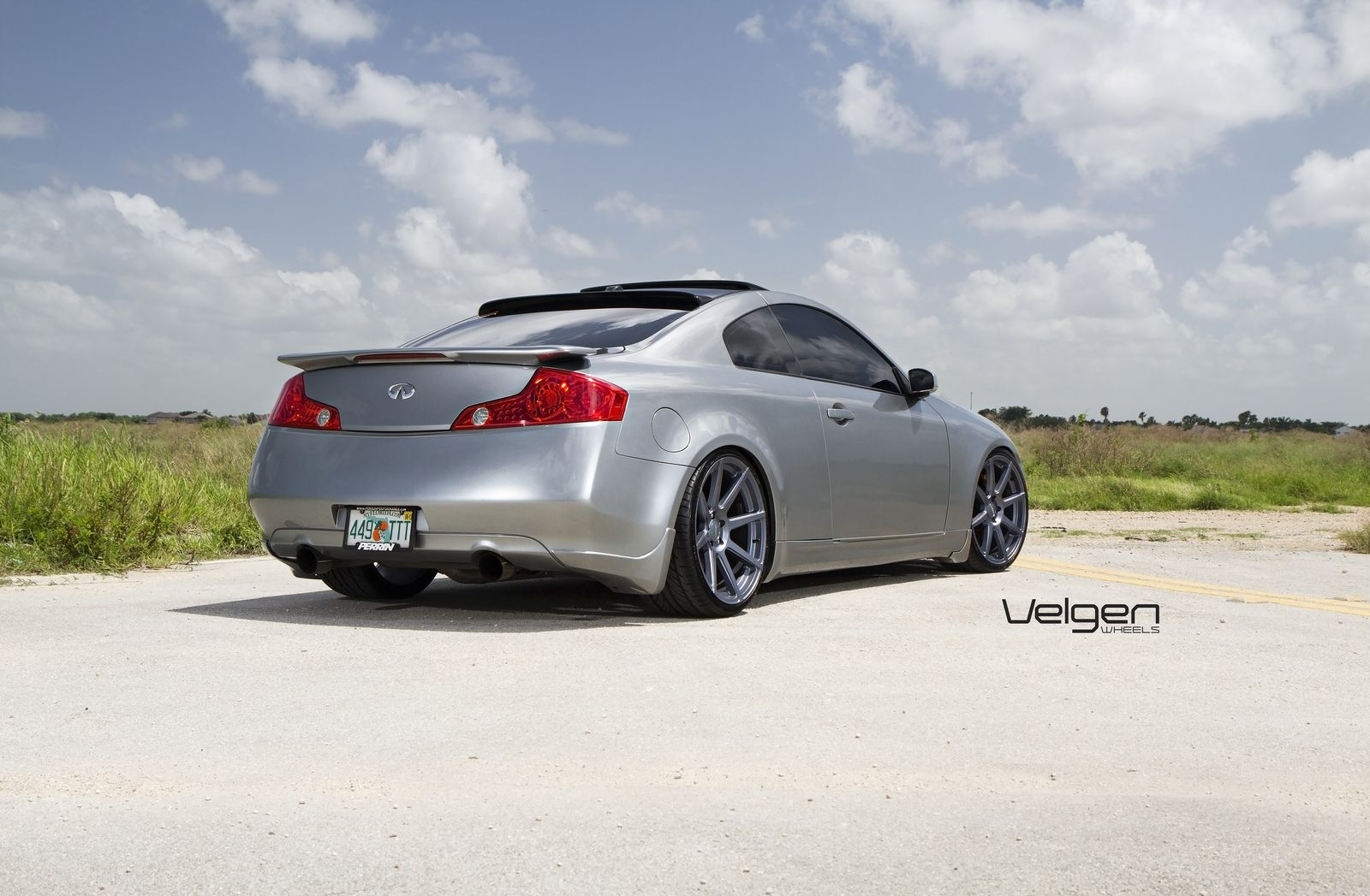 Infiniti g35 coupe google search g35 coupe pinterest coupe infiniti g35 coupe google search vanachro Image collections