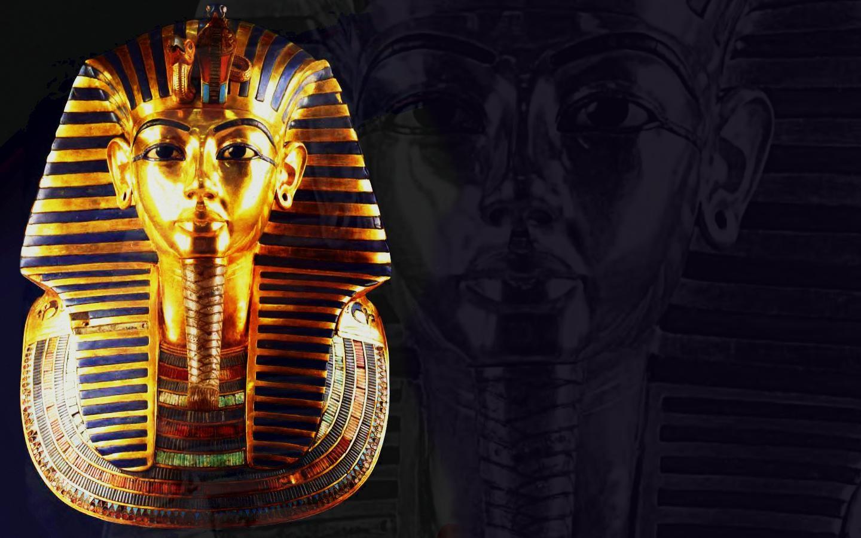 Ancient Egypt Wallpapers Egypt Wallpaper Egypt Ancient Egypt