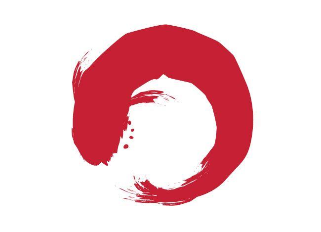 Japanese logo design google search logos design for Japanese koi company