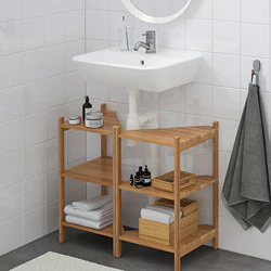Sink Cabinets Ikea Bathroom Sink Storage Sink Shelf Small Bathroom Decor