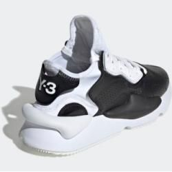 Photo of Adidas Y-3 Kaiwa shoes