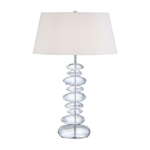 Portables Table Lamp P725 077 Table Lamp Chrome Table Lamp Lamp