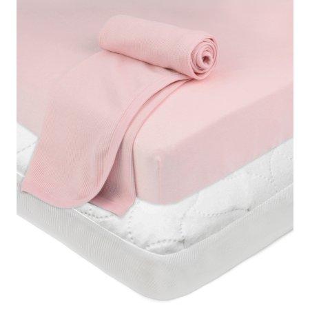 Baby Mattress Pad Baby Crib Sheets Baby Sheets