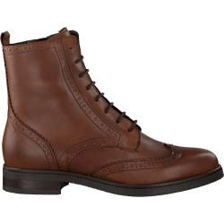 Photo of Botas notre-V 44201 Cognac DamenOmoda.de