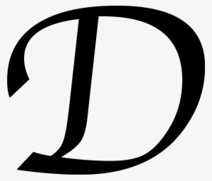 Fancy Letter D Clipart Letter D No Background Clipart Letters Lettering Fancy Letters