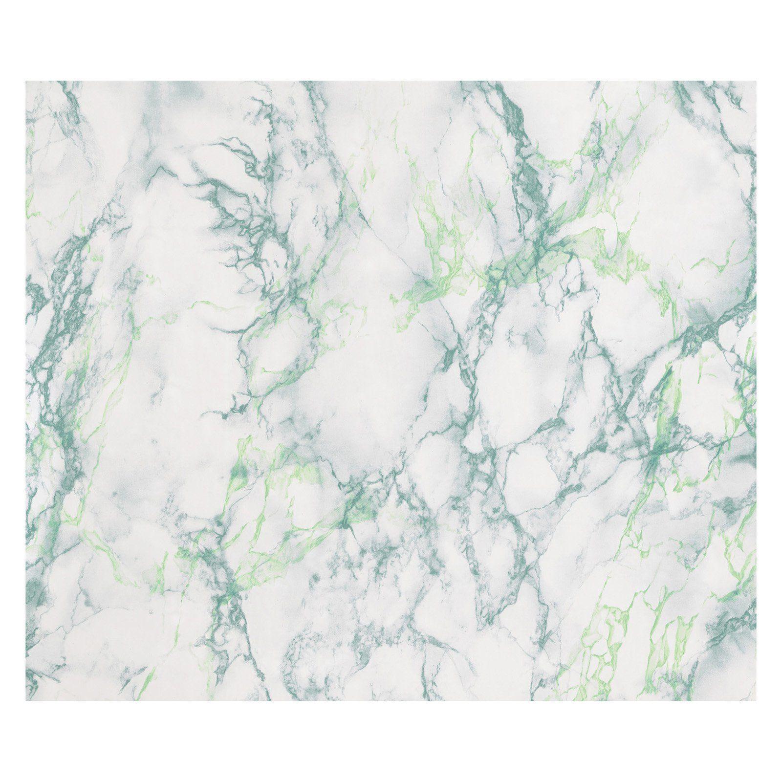 Dc Fix Marble Vinyl Wallpaper