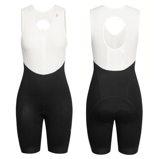 76b8aeafb Women s Classic Bib Shorts