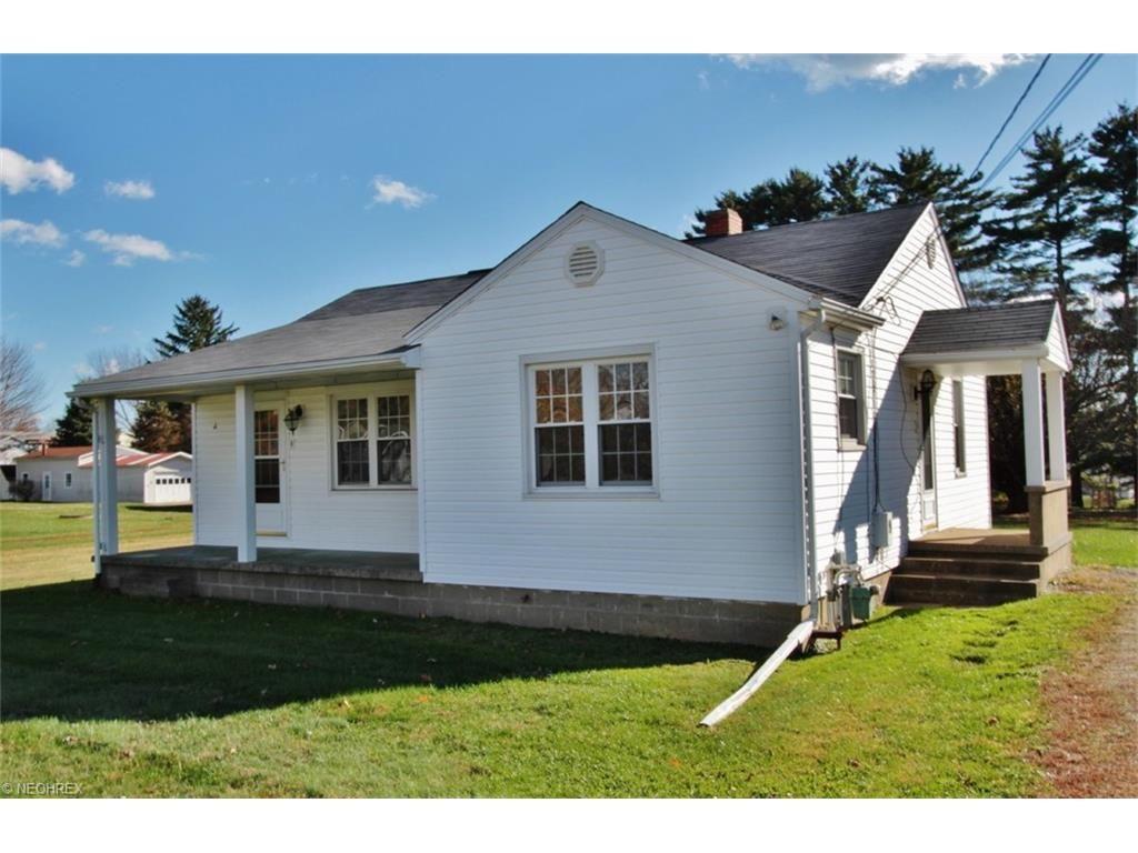 2270 East Pike Zanesville Ohio 43701 3763073 Zanesville Real Estate Services Zanesville Ohio