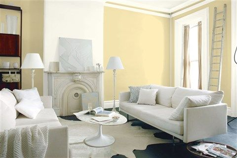 Saved Color Selections | Pinterest | Benjamin moore, Walls and Room