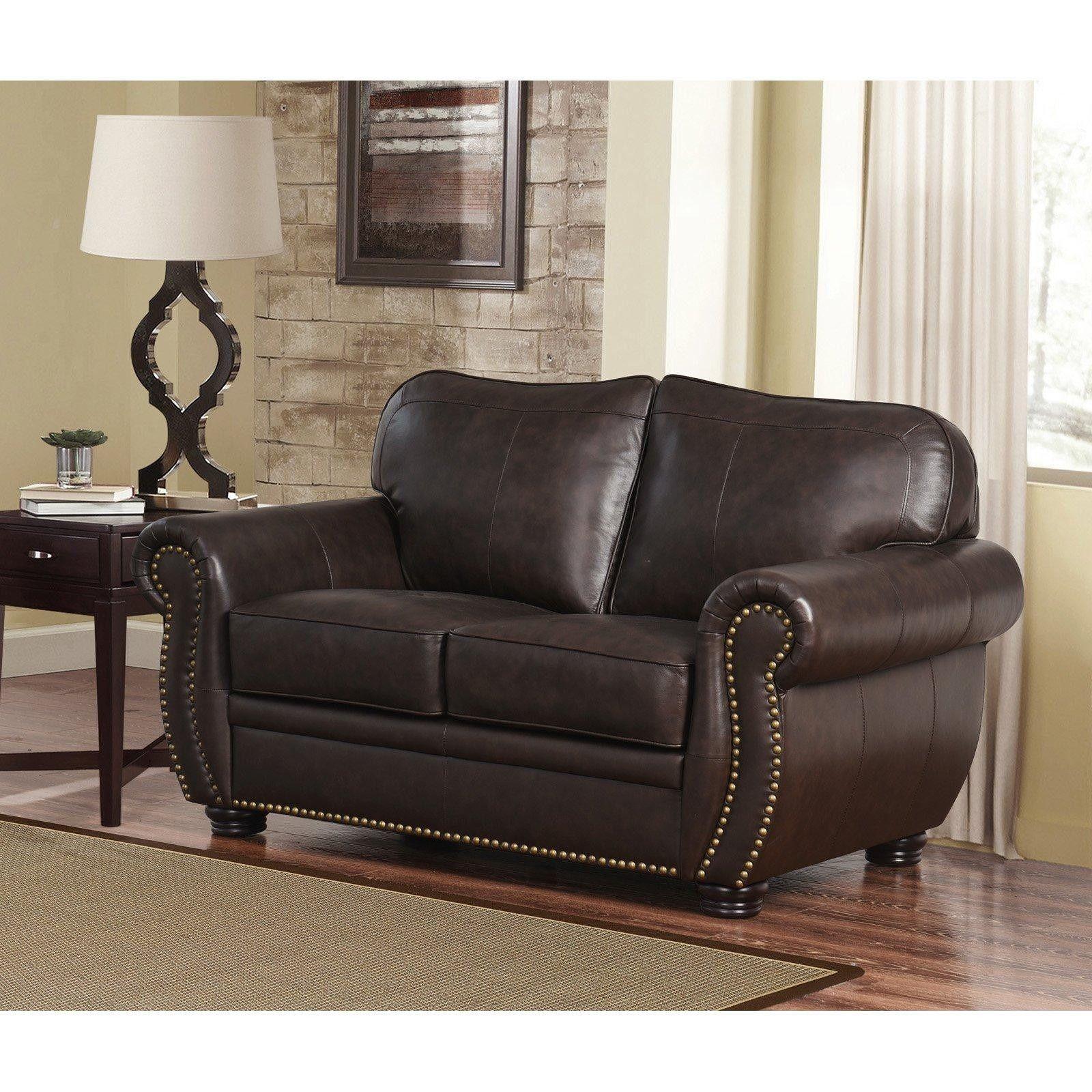2293 Best Images About Leather Sofas And Living Room: 48 Neu Kinderzimmer Einrichten Dschungel: Schlafsofa