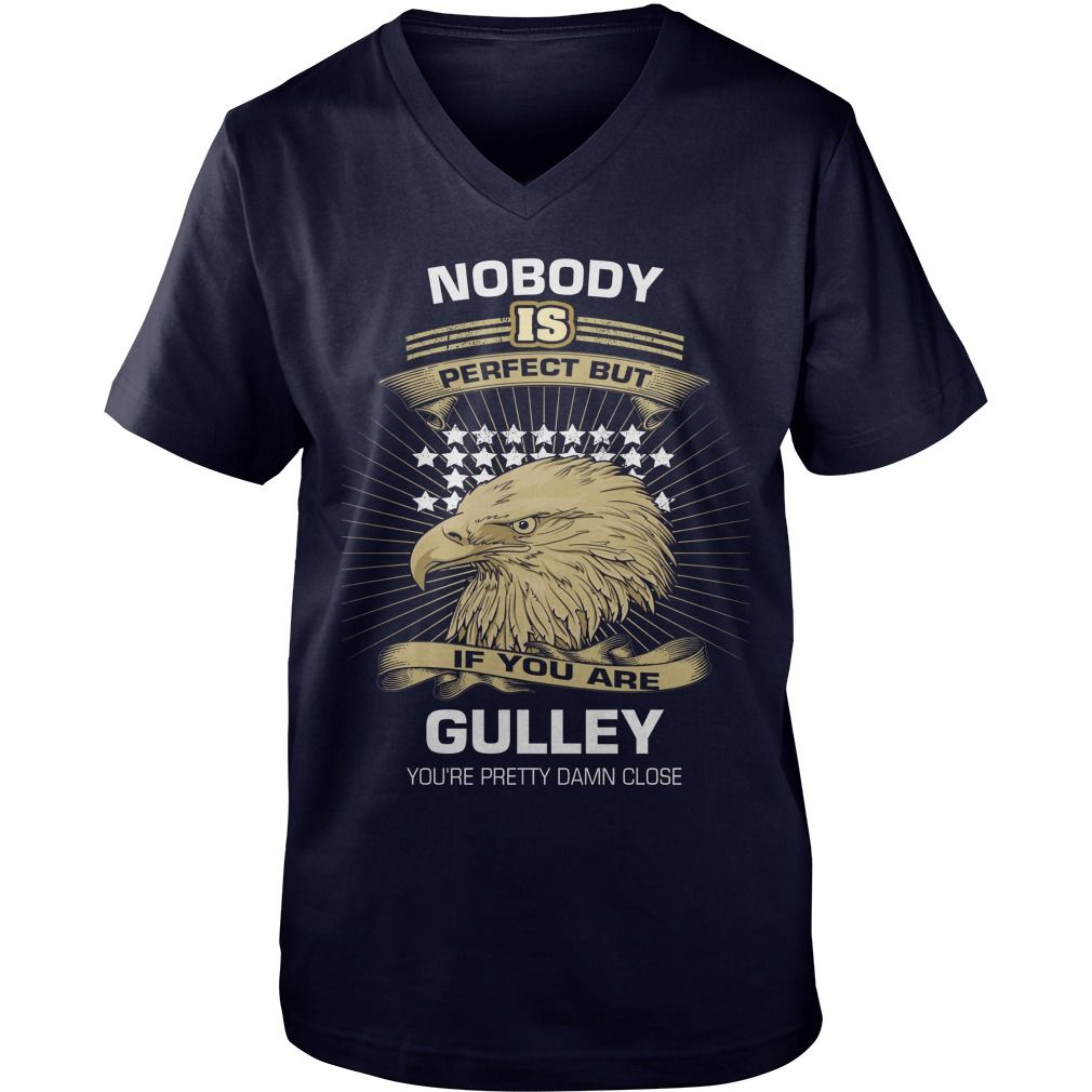 GULLEY  GULLEYYear  GULLEYBirthday  GULLEYHoodie  GULLEYName #gift #ideas #Popular #Everything #Videos #Shop #Animals #pets #Architecture #Art #Cars #motorcycles #Celebrities #DIY #crafts #Design #Education #Entertainment #Food #drink #Gardening #Geek #Hair #beauty #Health #fitness #History #Holidays #events #Home decor #Humor #Illustrations #posters #Kids #parenting #Men #Outdoors #Photography #Products #Quotes #Science #nature #Sports #Tattoos #Technology #Travel #Weddings #Women