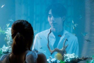 [BY tvN] 이순간 나의 머릿속엔 로미오와 줄리엣은 없고 오로지 남주혁만 ♥.♥ 심쿵심쿵!