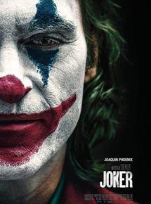 El Joker Película Completa Subtitulada Español Joker Imagenes De Joker El Guasón